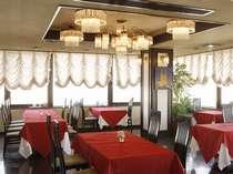 スペインレストラン【チキータ】当館8階。本場バルセロナ仕込みのスペイン料理をご堪能下さい♪