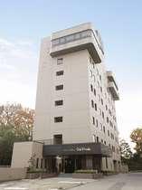 ホテル デルプラド