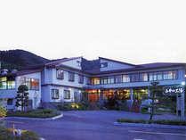 ホテル 三陽◆じゃらんnet