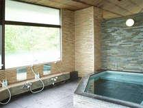 【素泊まり】当日16時までご予約可!人工温泉でリフレッシュ&自由気ままに周る三陸の旅<現金特価>