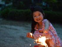 【家族旅行応援】パパ・ママ必見!!小学生料金がオトク!夏休みは家族で旅行しよう♪【特典付】