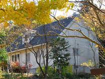 プレミアムハウス(貸別荘)