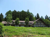 森の宿 林りん館◆じゃらんnet