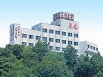 東光 ホテル◆じゃらんnet