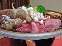 【2食付】スタンダード★温泉と旬の幸を部屋食で堪能