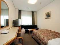 福岡市(博多駅周辺・香椎・海の中道)の格安ホテル 福岡リーセントホテル