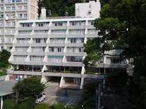 ブリーズベイ シーサイドリゾート熱海(BBHホテルグループ)