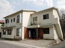 橋本屋旅館◆じゃらんnet