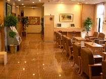 ホテル ルートイン会津若松