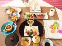 和食 (イメージ)
