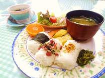 ◆ビジネスマン応援◆平日限定のお得プラン!朝食付きが1,000円引き★4,000円~