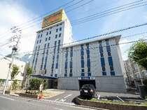スーパーホテル 東京・亀戸◆じゃらんnet