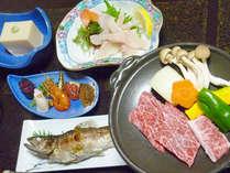 【シルバーウィーク限定】特別会席料理×お部屋食を龍神温泉で♪
