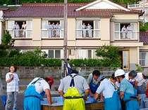大屋丸旅館◆じゃらんnet