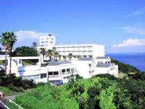 ホテル グリーンヒル 白浜◆じゃらんnet