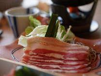 オリジナル和食(一例)