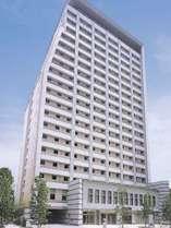 ハートン ホテル 東品川◆じゃらんnet