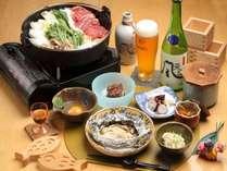 【早期割引30】ポイントUP!お箸で頂く和食中心の郷土料理 風来坊のスタンダードプラン♪