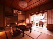 高野山・橋本の格安ホテル 宿坊 本覚院