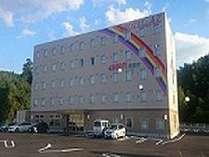 HOTEL AZ熊本和水店