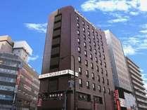 ホテルサンシティ池袋 (東京都)
