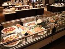 『スタンダード』気軽に西伊豆・駿河湾のリゾートへ 一泊二食バイキングプラン
