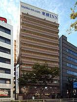 東横イン梅田中津2 (大阪府)