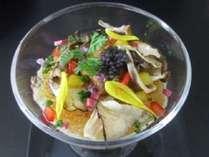 10月・11月はお客さま大感謝祭!嬉しい7大特典付き「松茸と秋の紅葉プラン」