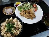 ≪シンプルプラン≫一番人気!夕食&朝食付