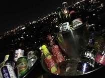 ≪選べる≫アルコール付きプラン【朝食付き】
