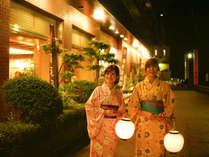 湯原 国際観光ホテル 菊之湯◆じゃらんnet