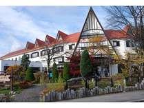 黒部観光ホテル (長野県)