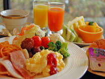 朝食バイキング付・シンプルステイプラン!ビジネス・出雲観光に