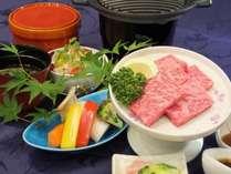 【2食付き】選べる夕食3,000プラン