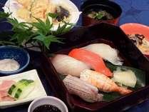 【2食付き】選べる夕食1,000プラン