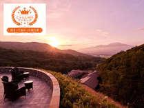 じゃらんnetランキング2018 泊まって良かった宿大賞 長野県 51-100室以下部門 第3位 受賞!