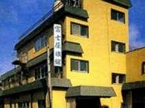 富士屋旅館 (静岡県)