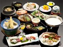 父の日に感謝をこめて・・お部屋でゆっくりお食事をお楽しみください。