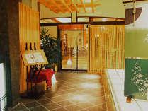【個室感覚で楽しめる、三河湾の旬が活きた和食レストラン】