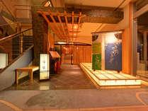 """*お食事処""""常磐""""/個室感覚で楽しめる、三河湾の旬が活きた和食レストラン。"""