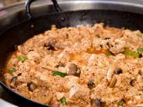 *【朝食バイキング】温かいご飯や味噌汁、焼きたての卵焼きなど、お好きなものをどうぞ♪