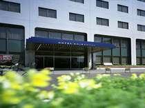 ホテル白萩◆じゃらんnet