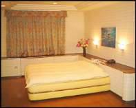 ゆったり広めのお部屋をリーズナブルな価格で・・・