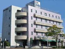 掛川 ビジネスホテル 駅南イン◆じゃらんnet