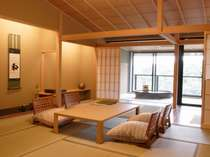 【ピグマリオン】スタンダードタイプのお部屋一例