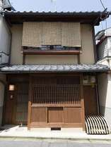 京阪「清水五条駅」、「清水五条駅」より 徒歩約15分