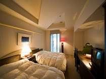 北見の格安ホテル ノーザンアークリゾート