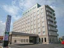 ホテル ルートイン丸亀◆じゃらんnet