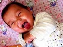 赤ちゃんと一緒に温泉旅行へ行こう♪ウェルカムベビー認定の宿でパパママ安心♪