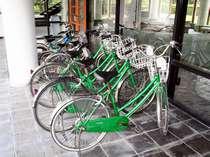 自転車に乗って奈良の歴史を探索♪【サイクリングプラン】≪12月~2月≫